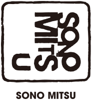 SONOMITSU
